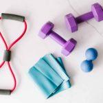 Sports Medicine, Rehabilitation & Training